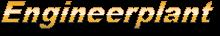 Logo Engineerplant