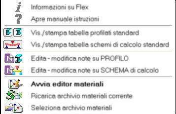 GIMP 2.10 ultima versione del programma gratuito …